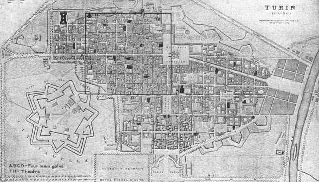 grid-based-city-ancient-rome-invention